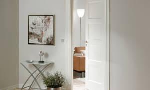 Что значит филенчатые двери?