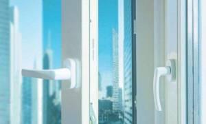 Сколько по времени вставляют пластиковые окна
