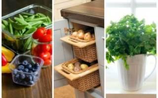 Как сделать холодильник на балконе своими руками