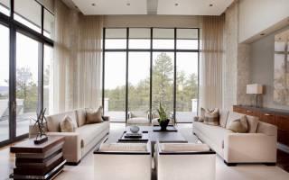 Можно ли увеличить окно в панельном доме
