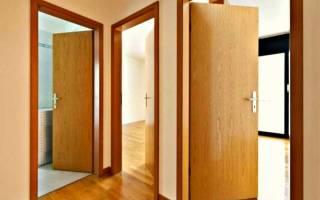 Входные двери какого производителя лучше выбрать?
