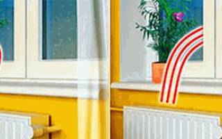 Энергосберегающие окна что это как отличить