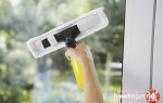 Чем очистить пластиковые окна после ремонта