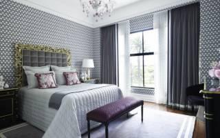 Как пошить шторы в домашних условиях?