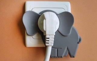 Можно ли сделать розетку от выключателя?