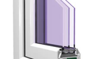 КБЕ гутверк 70 технические характеристики