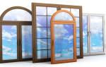 Что нужно знать при установке пластиковых окон
