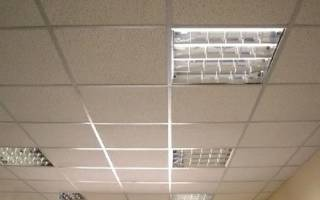Потолок армстронг технические характеристики ГОСТ
