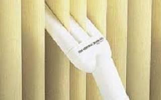 Уход за жалюзи вертикальные тканевые