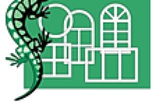 Профиль саламандер технические характеристики