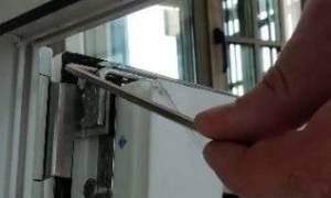 Регулировка прижима пластиковых окон самостоятельно инструкция